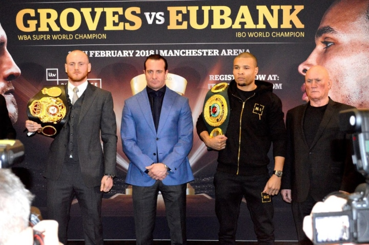 groves-eubank (3)_1
