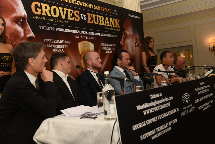 groves-eubank (5)