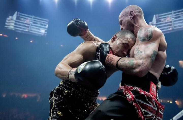 groves-eubank-fight (112)