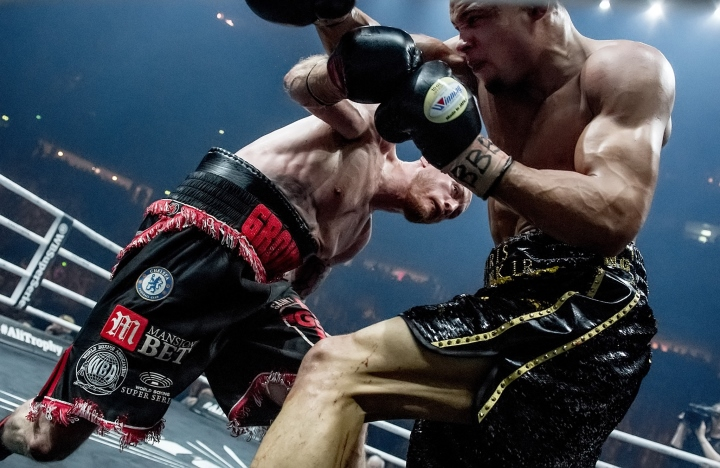groves-eubank-fight (114)