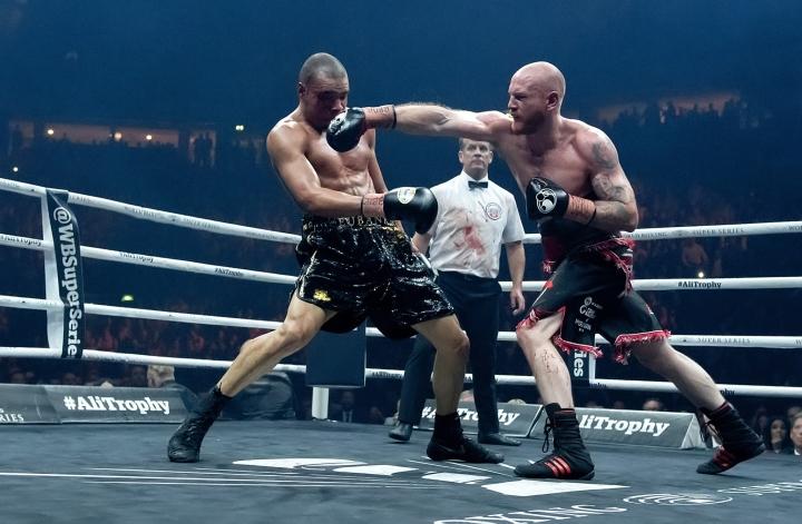 groves-eubank-fight (115)