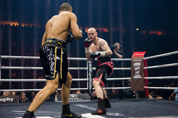 groves-eubank-fight (2)