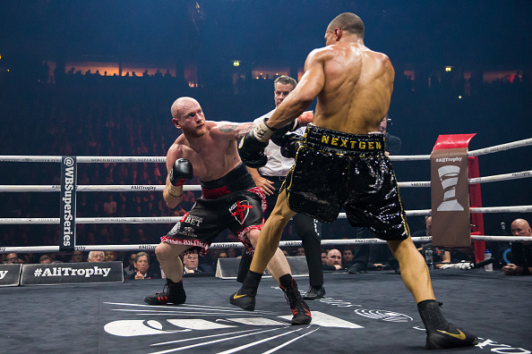 groves-eubank-fight (5)