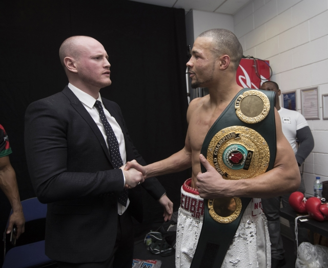 groves-eubank-jr (2)