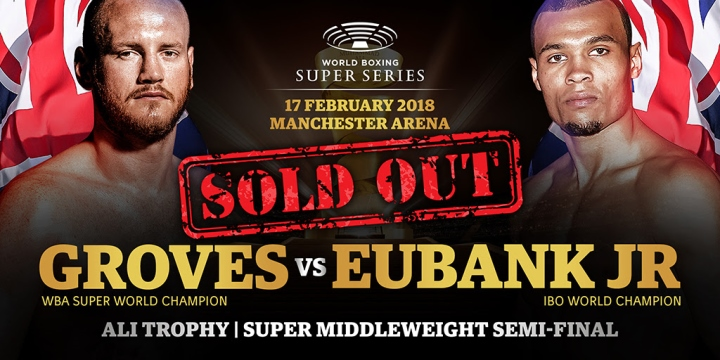 groves-eubank-tickets
