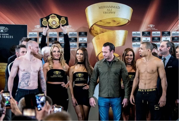 groves-eubank-weights (2)