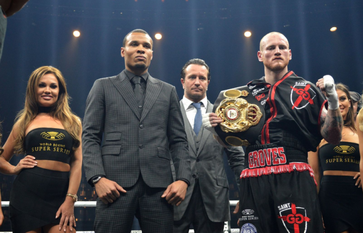 groves-eubank