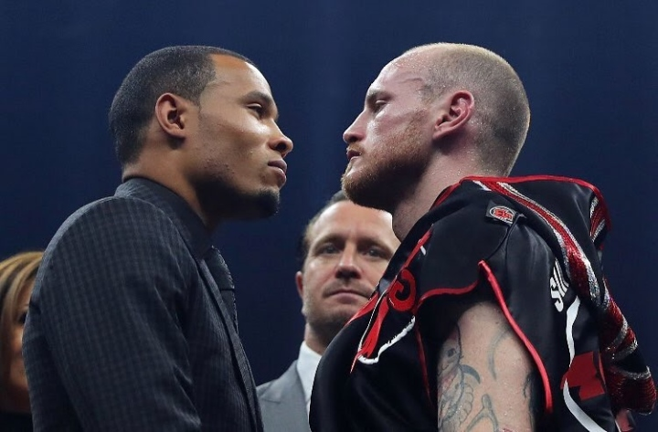 groves-eubank_1