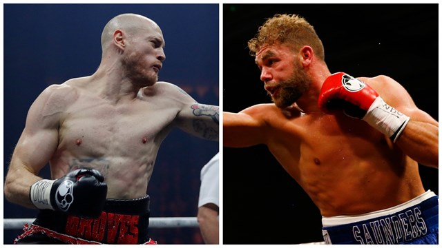 groves-saunders