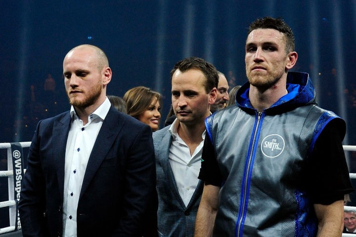 groves-smith (1)