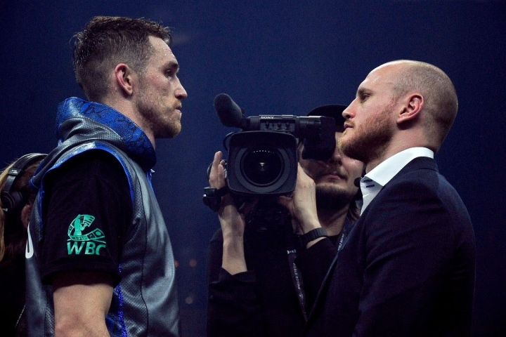 groves-smith (3)