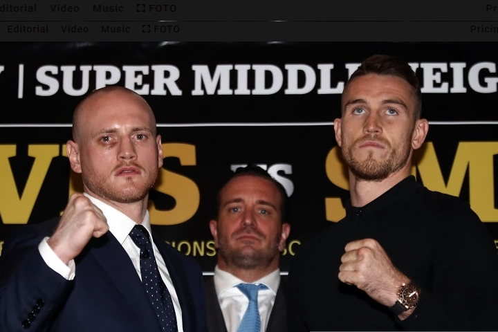 groves-smith-1