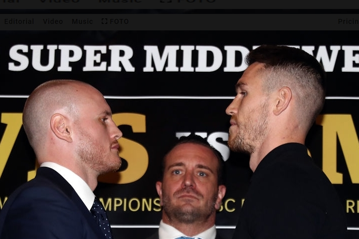 groves-smith-2