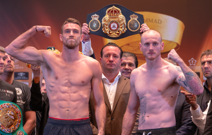 groves-smith-weights (2)