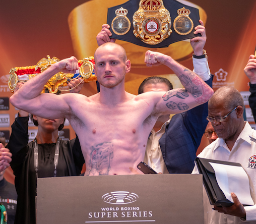 groves-smith-weights (3)