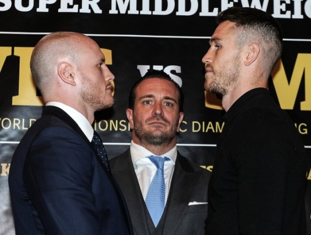 groves-smith_2
