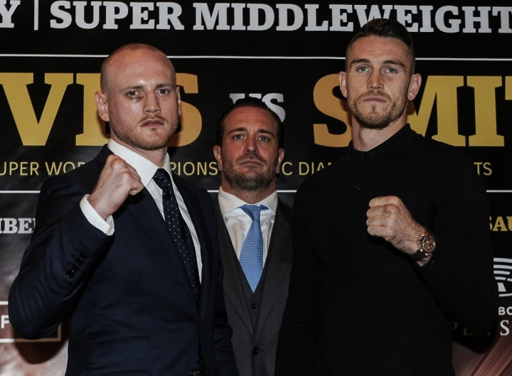 groves-smith_3
