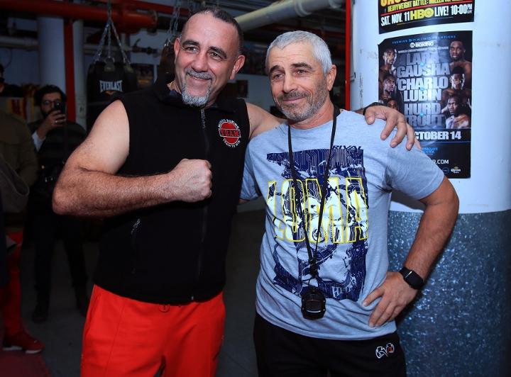http://photo.boxingscene.com/uploads/guillermo-rigondeaux%20(1).jpg