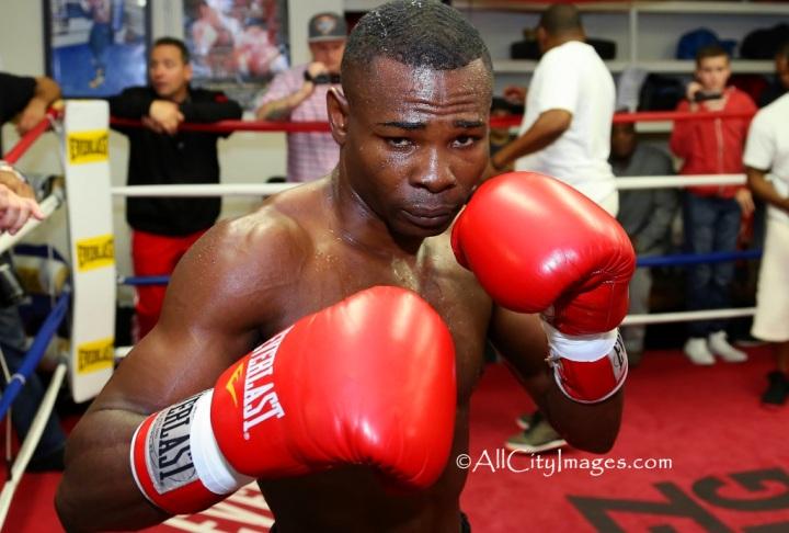 http://photo.boxingscene.com/uploads/guillermo-rigondeaux%20(3)_1.jpg