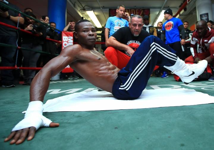http://photo.boxingscene.com/uploads/guillermo-rigondeaux%20(3)_3.jpg