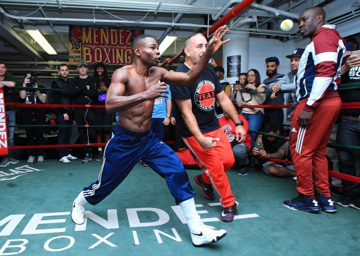 http://photo.boxingscene.com/uploads/guillermo-rigondeaux%20(4)_1.jpg