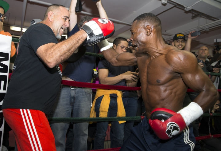 http://photo.boxingscene.com/uploads/guillermo-rigondeaux.jpg