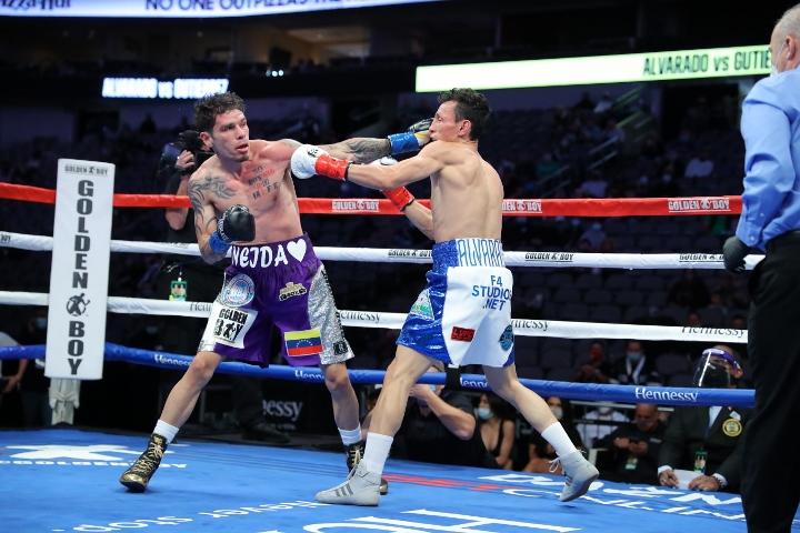 gutierrez-alvarado-rematch (11)