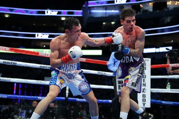 gutierrez-alvarado-rematch (14)