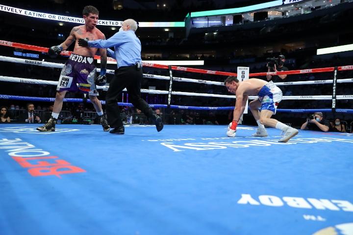 gutierrez-alvarado-rematch (16)