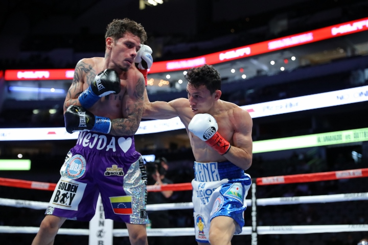 gutierrez-alvarado-rematch (2)