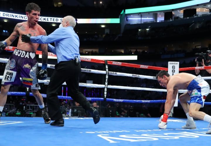 gutierrez-alvarado-rematch (31)