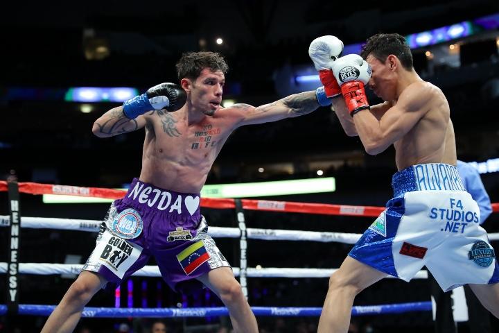 gutierrez-alvarado-rematch (5)