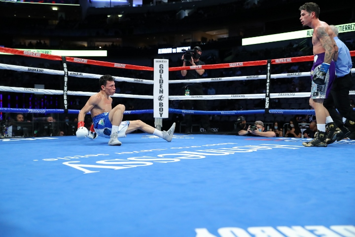 gutierrez-alvarado-rematch (6)