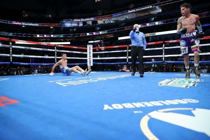 gutierrez-alvarado-rematch (7)