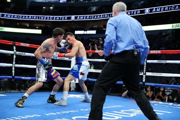 gutierrez-alvarado-rematch (8)