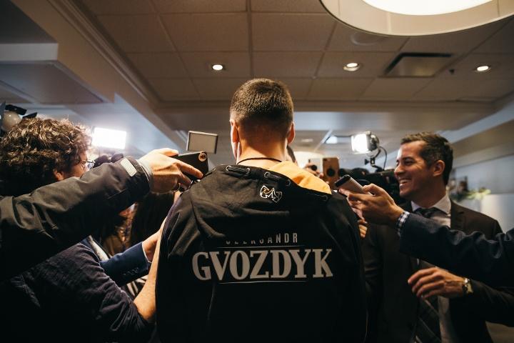 gvozdyk (4)_1