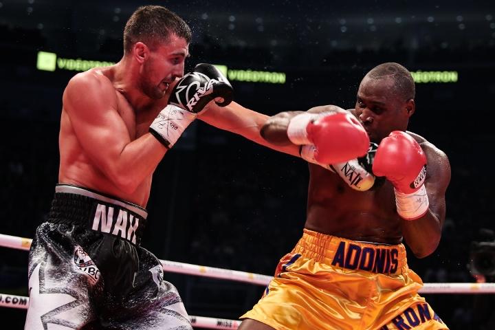 gvozdyk-stevenson-fight (10)