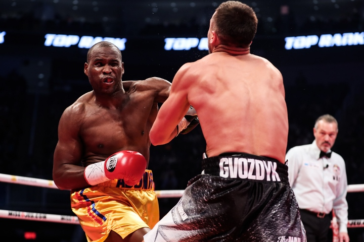 gvozdyk-stevenson-fight (13)