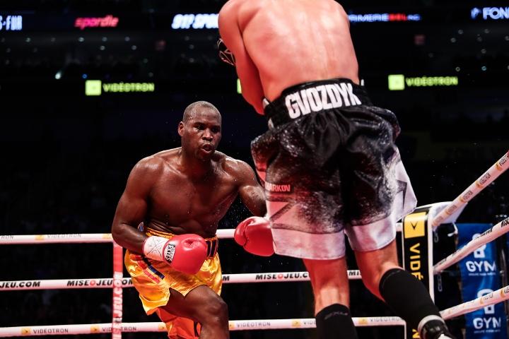 gvozdyk-stevenson-fight (15)