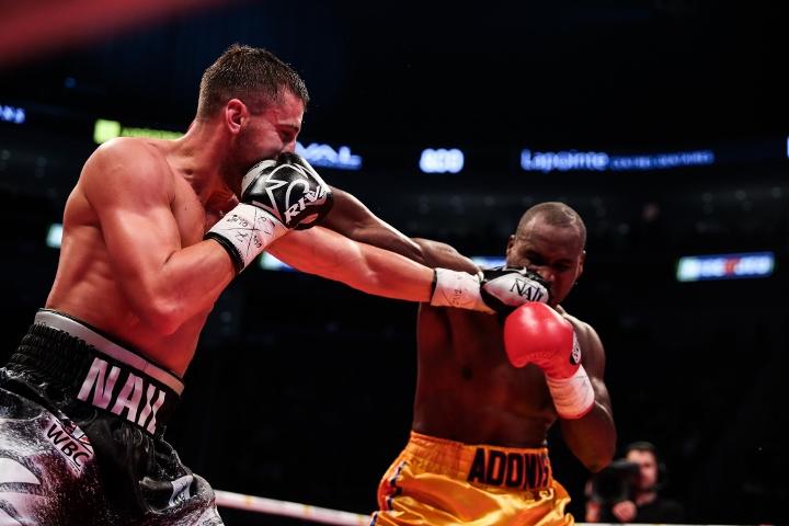 gvozdyk-stevenson-fight (19)