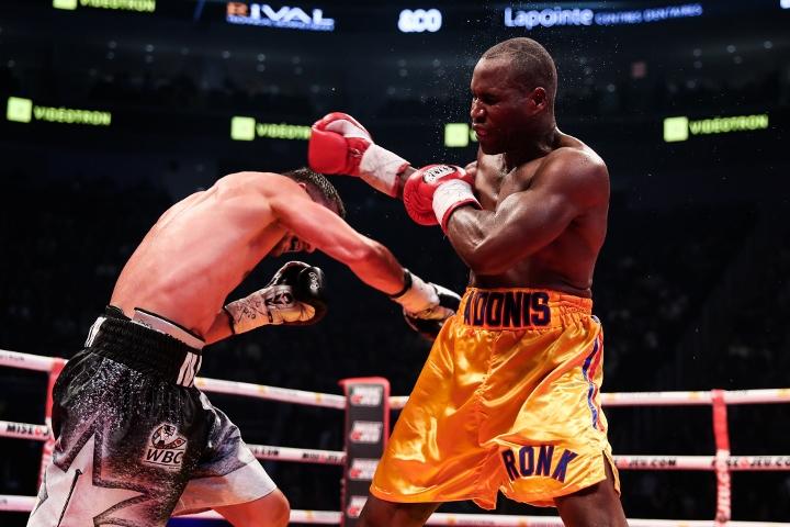 gvozdyk-stevenson-fight (22)