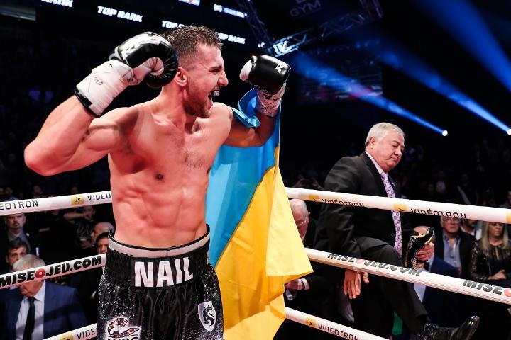 gvozdyk-stevenson-fight (28)