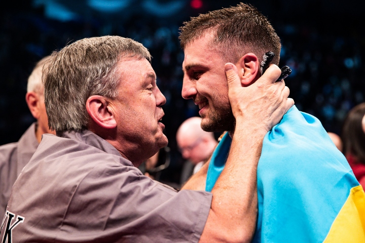 gvozdyk-stevenson-fight (29)
