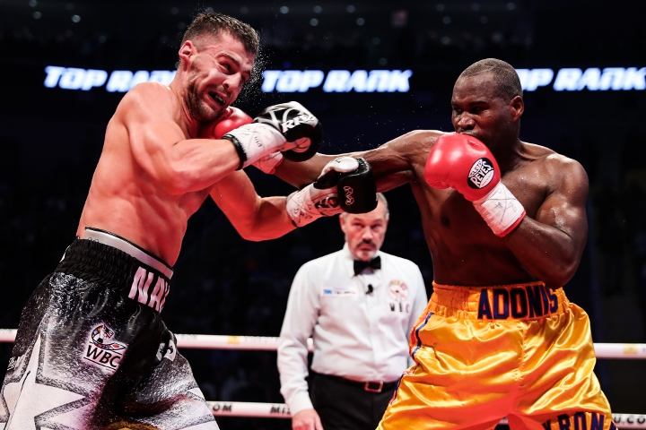 gvozdyk-stevenson-fight (3)