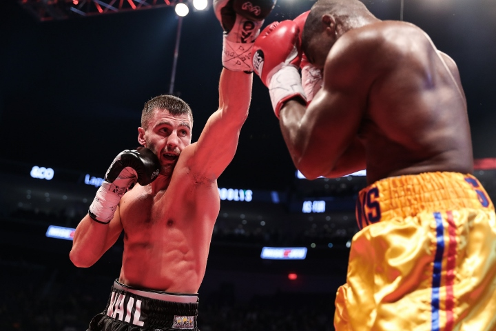 gvozdyk-stevenson-fight (6)