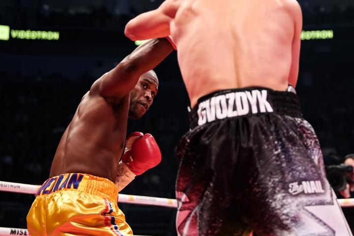 gvozdyk-stevenson-fight (9)