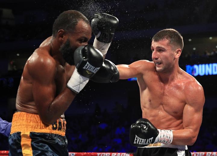 gvozdyyk-baker-fight (4)