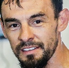 Robert Guerrero and Knowing When To Say When
