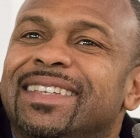 Roy Jones Jr. Says This Is His Final Fight, But Do We Believe Him?