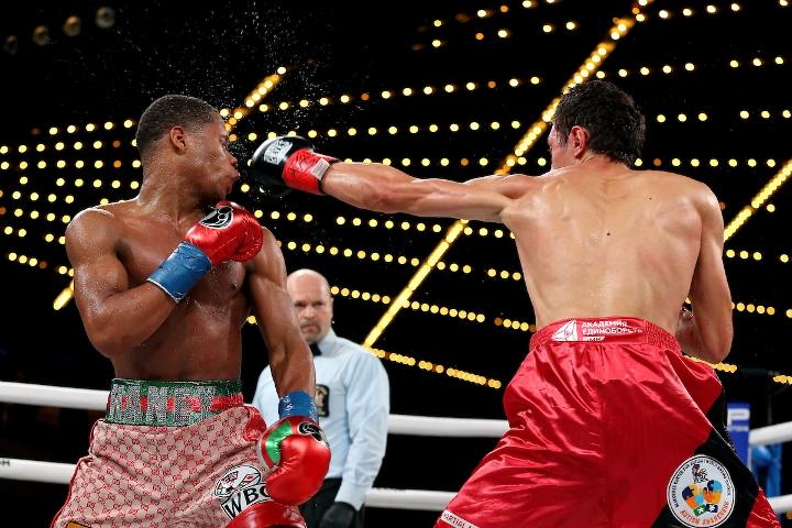 haney-abdullaev-fight (12)